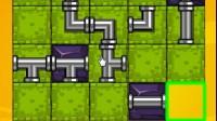 小怪的水管工厂27