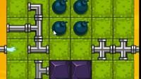 小怪的水管工厂51