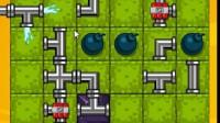 小怪的水管工厂53