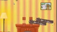 萌猫来合影升级版1