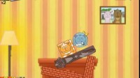 萌猫来合影升级版4