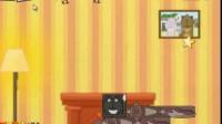 萌猫来合影升级版8