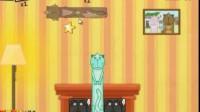 萌猫来合影升级版11