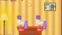 萌猫来合影升级版14
