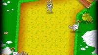 兔老爹寻找胡萝卜10