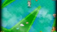 兔老爹寻找胡萝卜11
