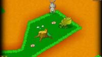 兔老爹寻找胡萝卜12