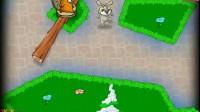 兔老爹寻找胡萝卜14