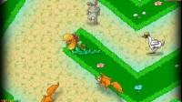 兔老爹寻找胡萝卜15