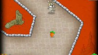 兔老爹寻找胡萝卜19