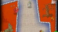 兔老爹寻找胡萝卜29