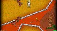 兔老爹寻找胡萝卜30