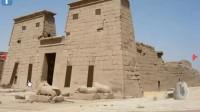 金字塔墓地逃生