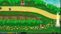 皇族战争游戏展示3