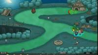 皇族战争游戏展示4