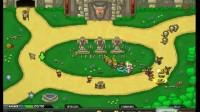 皇族战争游戏展示5