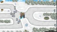 皇族战争游戏展示6