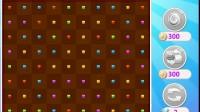 消灭星星糖果大爆炸2闯关模式游戏展示