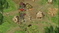 部落之战中文版战役模式展示