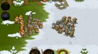 海盗抢滩登陆战游戏展示