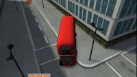 双层巴士停车第7关