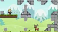 逐鹿的猎人-3
