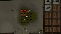 炸金矿建城镇中文版游戏展示