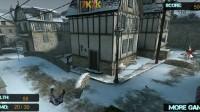 反恐特警出击2游戏展示