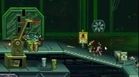 死亡战车4游戏展示