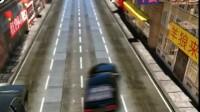 午夜3D飞车5游戏展示