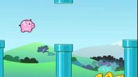 会飞的小猪游戏展示