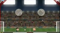足球联盟游戏展示