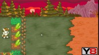 农场守卫战游戏展示