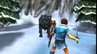 追击野兽电脑版游戏展示
