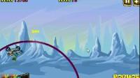 摩托驾驶挑战游戏展示8