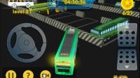 3D巴士停车2游戏展示5