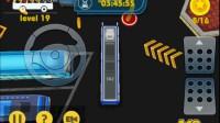 3D巴士停车2游戏展示7