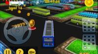 3D巴士停车2游戏展示10