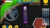 3D巴士停车2游戏展示12