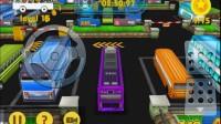 3D巴士停车2游戏展示11