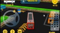 3D巴士停车2游戏展示14