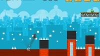 小忍者抢作业游戏展示3