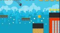 小忍者抢作业游戏展示2
