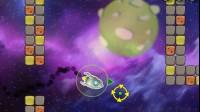 轰炸外星小怪第9关