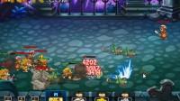 骑士神话2中文版游戏展示4