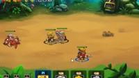 骑士神话2中文版游戏展示3
