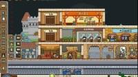 经营购物中心3中文版游戏展示