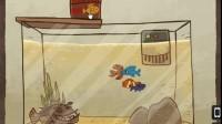 史上最贱小游戏13关第11关