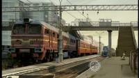 火车站反恐行动游戏展示