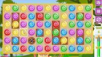美味糖果对对碰2游戏展示1